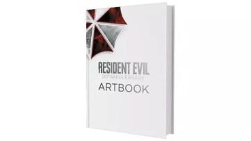 livro-de-artes-de-resident-evil-7