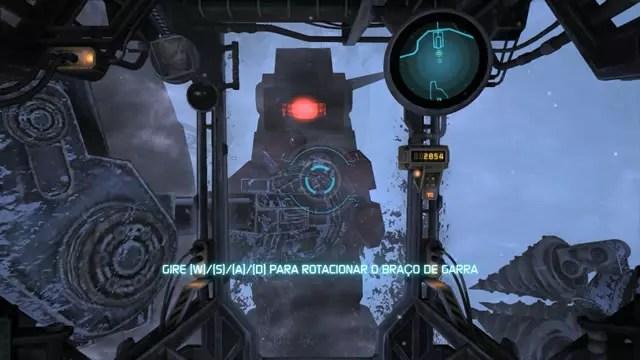 momento-em-que-traducao-esta-errada-em-lost-planet-3