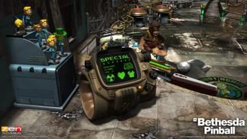 zen-pinball-fallout-4-screen-2
