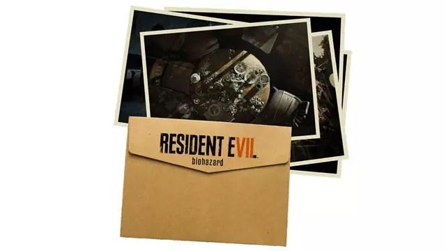 imagens-litograficas-de-resident-evil-7