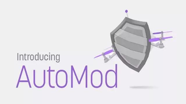 AutoMod do Twitch