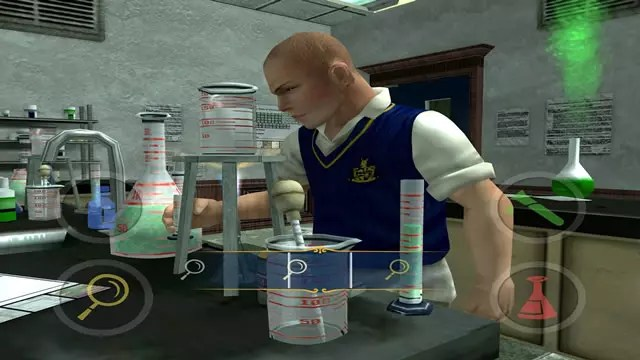 bully-para-android-e-ios-download