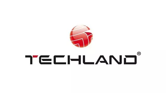 Novo jogo da Techland