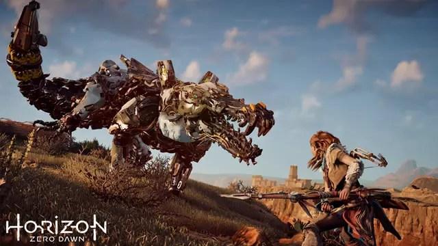 Lançamentos fevereiro 2017 videogames