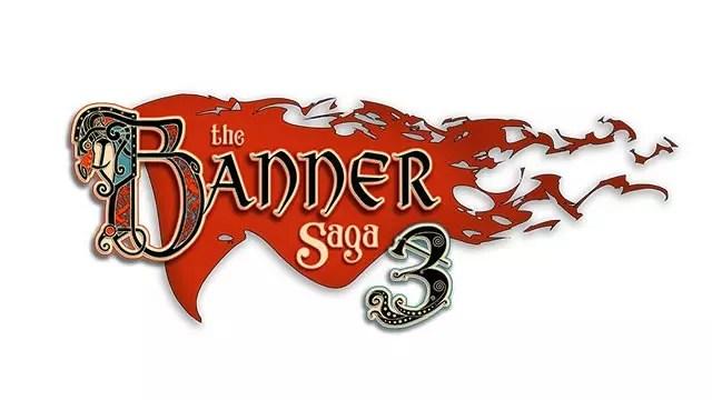 The Banner Saga 3 é confirmado e já está no Kickstarter
