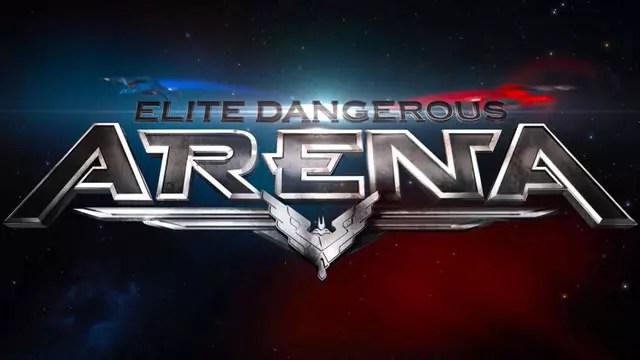 Spinoff de Elite Dangerous não será mais vendido