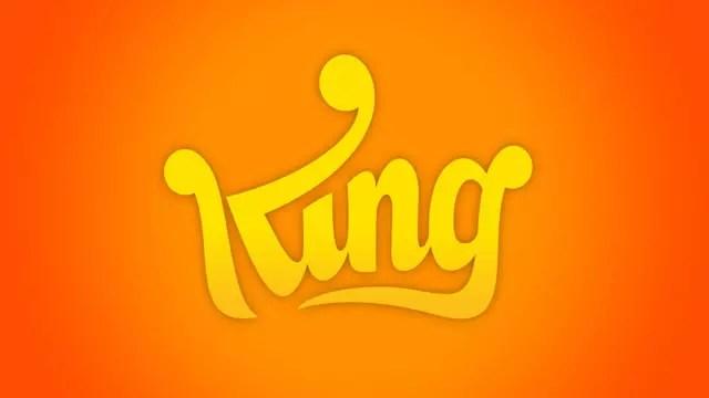 King fará jogo mobile de COD