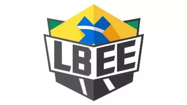A LBEE anuncia vários torneios de eSports para julho