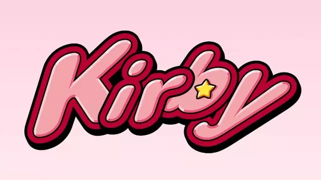 Kirby para Nintendo Switch