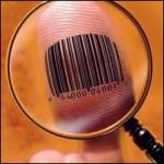 marketing-pessoal-sua-marca (1)