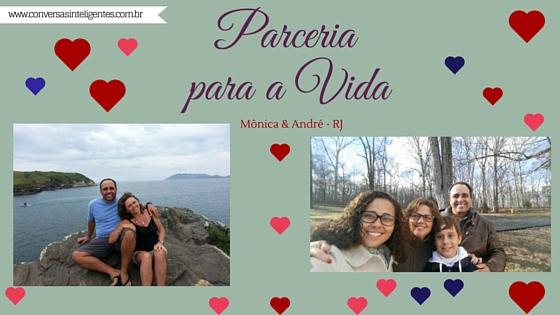 www.blogconversasinteligentes.com.br(3)