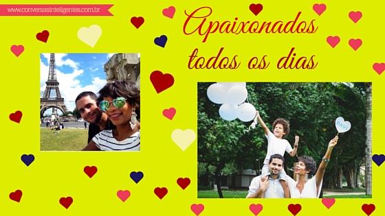 www.blogconversasinteligentes.com.br(4)