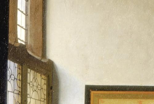 Vermeer image