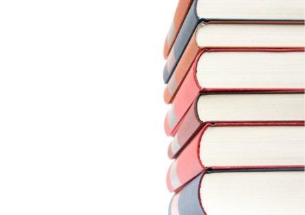 bookPileImage