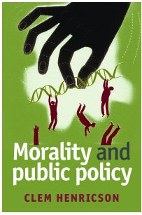 moralityand publicpolicyCoverImage