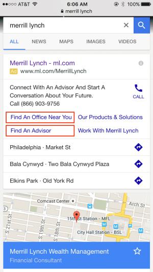 ml.com google campaign