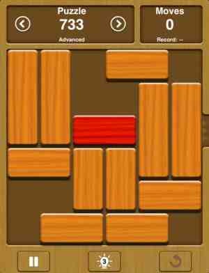 unblock me game