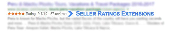 seller-rating-extension-sample