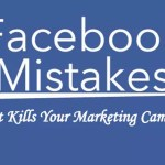 6 Facebook Advertising Mistakes Every Marketer Should Avoid