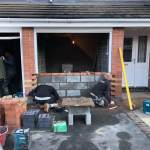 Garage Conversions Derby Derbyshire