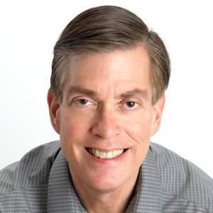 Roger Dooley