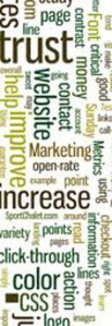 Increase Your Conversion Rate by Shutting Up