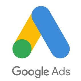 Admnistração de Anúncios Google