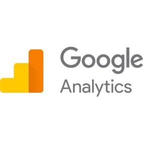 Análise e Monitoramento de Desempenho de Sites e Apps