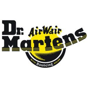 Dr Martens Shoe Size