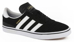 adidas shoe example 1 convert your shoe size
