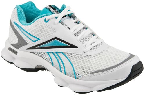 reebok example 1 convert your shoe size