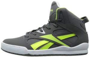 reebok example 2 convert your shoe size