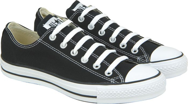 Converse Example 1 Convert Your Shoe Size