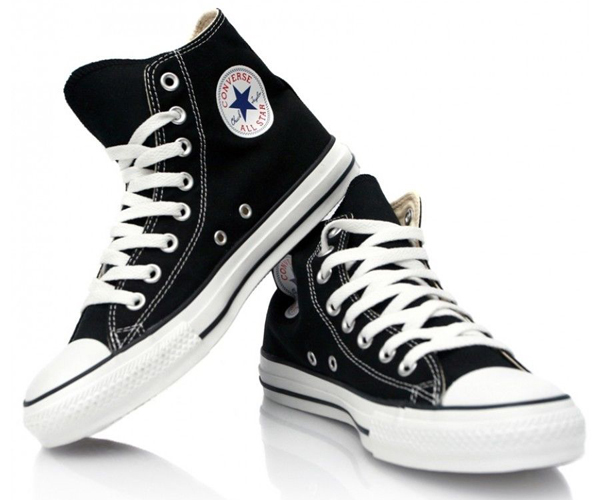 Converse Example 2 Convert Your Shoe Size