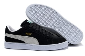 Puma Example 1 Convert Your Shoe Size