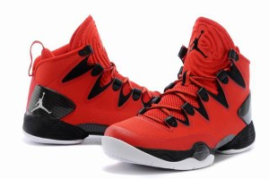 Jordan Example 2 Convert Your Shoe Size