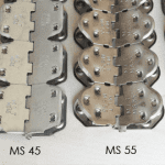All MS Fasteners - MS25 MS35 MS45 MS55 MS65