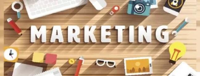 Internet marketing e custos para pequenas empresas