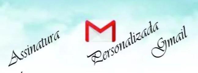 assinatura-de-email-personalizada-gmail