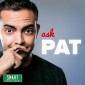 AskPat