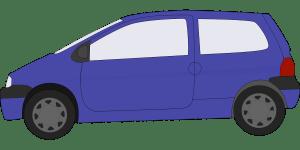 car-29944_1280