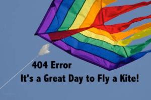 Fly-a-Kite-