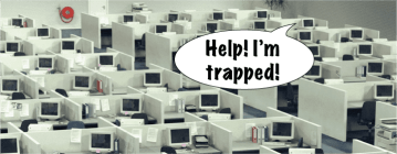 trapped-in-cubicle