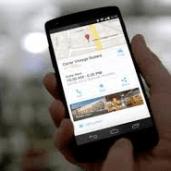 Ubiquitous Smartphnone for local seo tactics