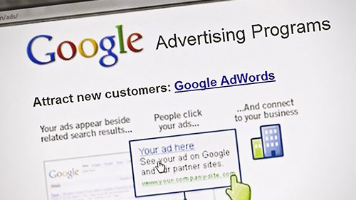 Adjust Google AdWords Default Settings and Avoid Huge Mistakes