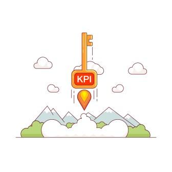 Not just SMART, SMARTER KPIs
