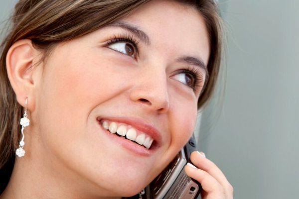 Do Phone Calls Still Matter for Businesses?