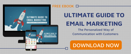 download email marketing ebook