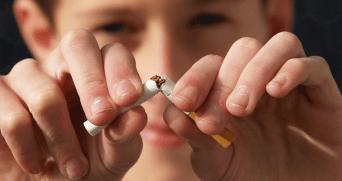 Rauchen Zigarette Rauchstopp Rauchverbott Tabak