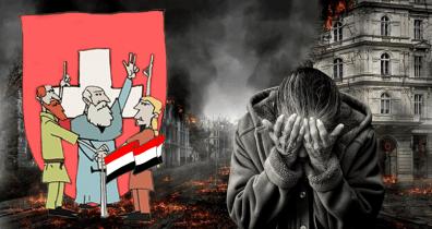 Schweiz - Jemen Waffenexporte